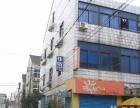 鸣新东路79-1(轻工学院,邮局对面)月租房