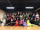 杭州下城区舞蹈培训,太拉国际周年优惠,机不可失