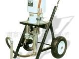 供应销售河南山西南京韩国电动气动高压无气