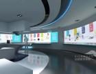 南京丝路视觉展厅设计怎么样?实力如何?