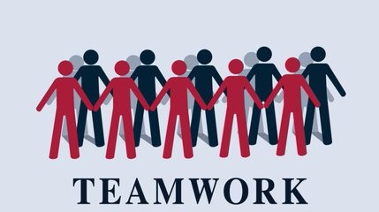 深圳拓展培训户外活动组织/聚餐会议/增加团队凝聚力