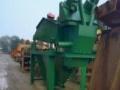 丽水二手矿山设备回收中心