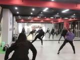 爵士舞蹈培訓-0基礎入門到精通