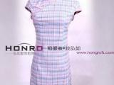 上海华丽展会演出服装定做+西班牙斗牛舞服