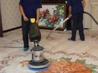 尚仁清洁,专业清洗 沙发 地毯 深度清洗 免费试洗