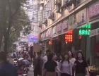 浦东三林沿街旺铺转让可做重餐饮