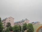 香樟路民政学院附近德馨园豪华装修3室2厅 家电齐全 拎包入住