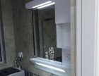 锦盛豪庭 88平精装两房 2000月 拎包即住