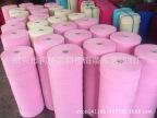 供应毯子包边布,圈绒包边布,拉毛布包边布带。低价批发、零售。