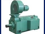 王牌电机 Z4直流电机 Z4-112/2-2 4KW