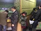 深圳宝安区哪里有玩实弹射击的射击场是对外经营的