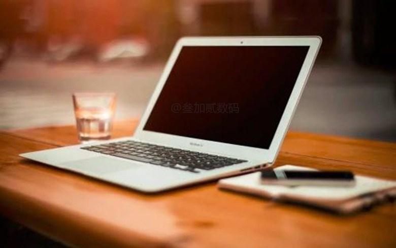 成都买笔记本电脑分期如何算,划算么哪家分期公司利息低