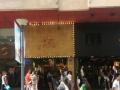 优转罗湖百万人东门步行街商业街美容美甲店门面转让