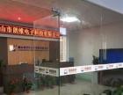 顺德北滘led显示屏维修,厂家成产