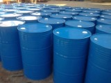 厂家优势产品N,N-二甲基丙烯酰胺,发货快