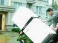 邹城规模较大服务较好的搬家公司专业空调维修移机加氟