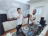 长春MC培训学校 专业正学娱乐DJ打碟培训