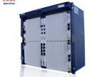 华为MA5680TOLT网络机房设备