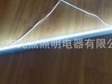 供应LED日光灯管 CE认证 家居商照 厂家直销 价格详谈