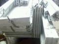 上门回收铜、铝、拆除铝合金门窗、大量回收旧书、报纸
