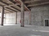 联东U谷 园区一手 工业厂房 分层 独栋 可办公 现房