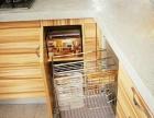 厂家直销368元双饰面整体橱柜 适用简装房