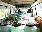内蒙古洗洁精设备洗衣液设备