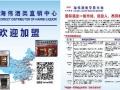 天津自贸区进口红酒合作,国际酒庄一级市场