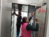 深圳龙华较专业钟点工 开荒清洁 家庭二手房保洁