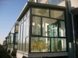 深圳福摩貝斯霧化玻璃 隔斷用調光膜 漸變色夾膠玻璃