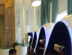 HTCVIVE/9D电影椅现实体验设备/9DVR设