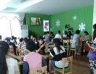 韩国正宗品牌甜品店对外转让,位置佳,接手稳赚