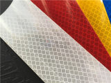 工程级反光膜图片 广西销量好的工程级反光膜