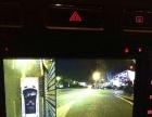 批发汽车安卓导航 360全景 胎压监测 行车记录仪