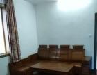 安新小区二房二厅精装家电家具全可办公1800