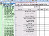 恒智天成资料软件2018/恒智天成土建筑市政安全工程资料软件
