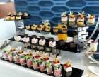 天津北京宴會外賣茶歇,冷餐會,酒會,自助餐,桌餐,BBQ燒烤