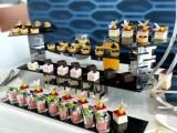 天津北京宴会外卖茶歇,冷餐会,酒会,自助餐,桌餐,BBQ烧烤