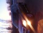 奇瑞瑞虎2006款 1.6 手动 两驱舒适版 便宜卖