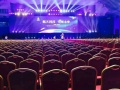 北京郊区500人600人会场