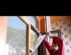 专业维修门窗改装内开内倒窗及五金。件更换沙窗