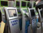 上海回收服务器交换机