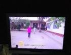 24寸led液晶电视