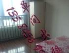 南淳家园 独立卫生间 大阳台房