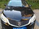 宝骏630自动精英型(顶配)4年2.6万公里3.9万