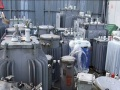 临夏变压器回收-临夏电力物资回收-甘肃电力物资回收