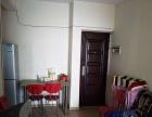 新南高地中海蓝小户 1室1厅47平米 ,嘉盛房产,随时看房