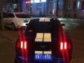 冰雪节特惠-高中低档吉普轿车商务车欢迎来电宇融租车