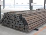 石英砂硅砂耐磨钢棒棒磨机钢棒热处理钢棒磨棒