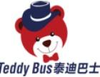 泰迪巴士加盟